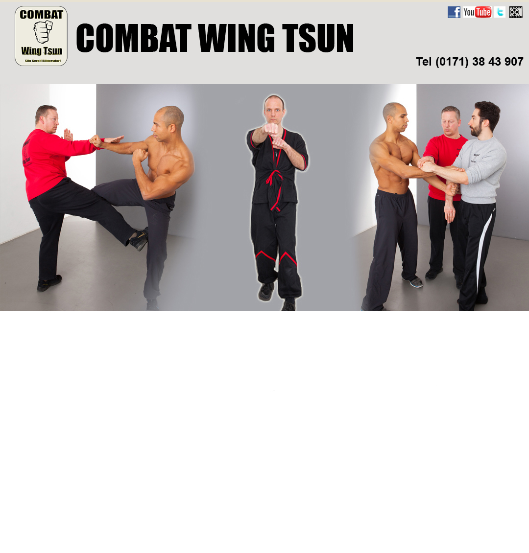 combat wing tsun wt training selbstverteidigung wt lernen. Black Bedroom Furniture Sets. Home Design Ideas